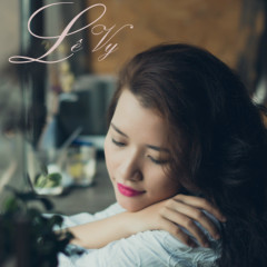 Cho Ngày Mai Nụ Cười (Single) - Lê Vy