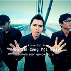 Nếu Chỉ Sống Một Ngày (Promo Version 2012) - MTV