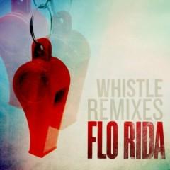 Whistle (Remixes)