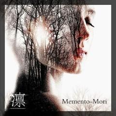 Memento -Mori - - LIN