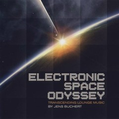 Electronic Space Odyssey (CD2)
