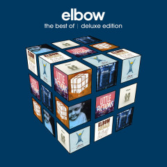 The Best Of (Deluxe)