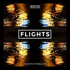 Flights (Single)