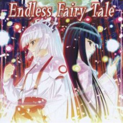 Endless Fairy Tale - Yumeiro-Project