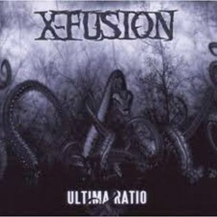 Ultima Ratio (CD2)