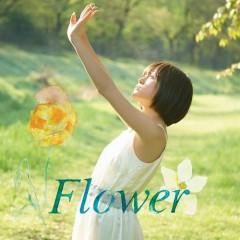 Flower - Atsuko Maeda