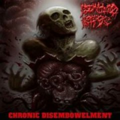 Chronic Disembowelment
