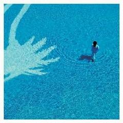 ナツベスト(Natsu Besuto) ~DEEN SUMMER TIME MELODIES~ - DEEN