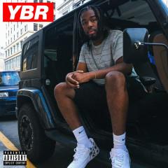 Y.B.R. (Single) - Iamsu!
