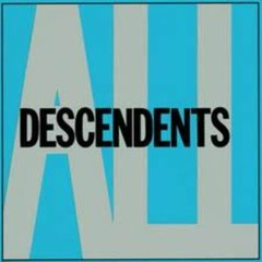 All - Descendents
