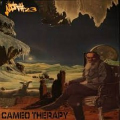 Cameo Therapy