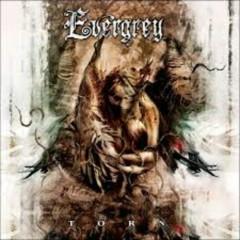Torn - Evergrey