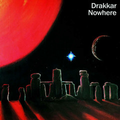 Drakkar Nowhere