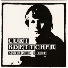 Another Time - Curt Boettcher