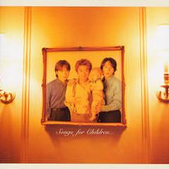 和音 (Waon) 〜Songs For Children〜