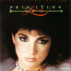 Primitive Love - Gloria Estefan,Miami Sound Machine