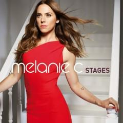 Stages - Melanie C