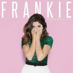 Dreamstate - EP - Frankie
