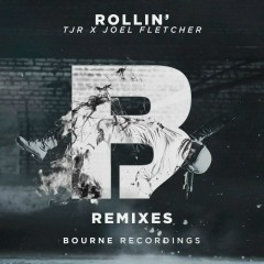 Rollin' (Remixes) (Single)