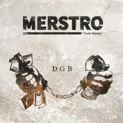 DGB - Merstro