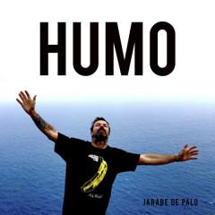 Humo (Single) - Jarabe De Palo