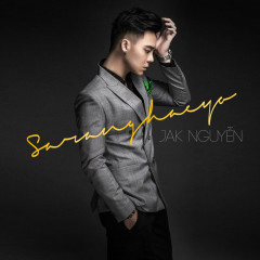 Saranghaeyo (Single)