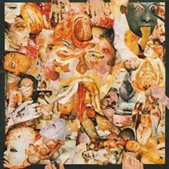 Reek Of Putrefaction (Digipack) (CD1) - Carcass