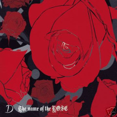 In the name of the ROSE