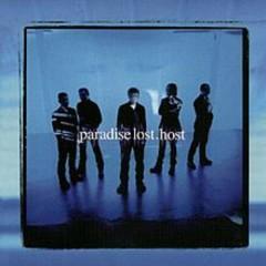 Host - Paradise Lost