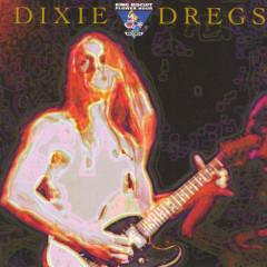 King Bisquit Flower Hour - Dixie Dregs