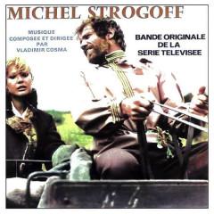 Michael Strogoff OST (P.1) - Vladimir Cosma