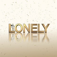 Lonely - Swings