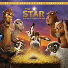 The Star OST