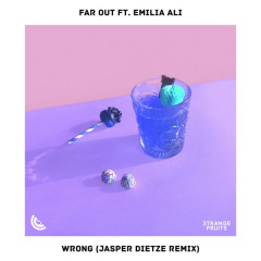 Wrong (Jasper Dietze Remix)