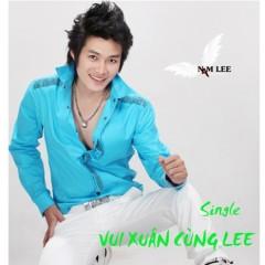 Vui Xuân Cùng Lee