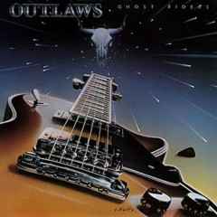 Ghost Riders - The Outlaws