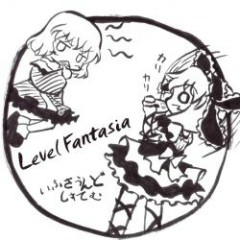 Level Fantasia