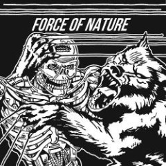 Force Of Nature ( CDEP)