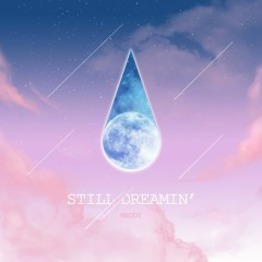 Still Dreamin' (Single) - Maddy