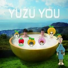 Yuzu You [2006-2011]  - Yuzu
