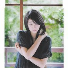 Kanashii Hodo Aoku / Niji-iro Pocket - Kiyoura Natsumi