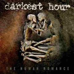 The Human Romance - Darkest Hour