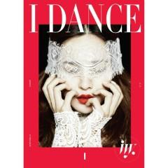 I Dance - Ivy