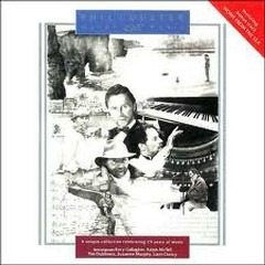Words & Music - Phil Coulter