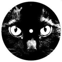 Black Original Remix - Boris