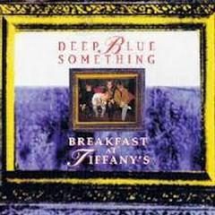 The Deep End (CDEP) - Breakfast