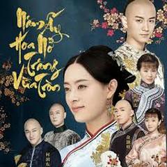 Năm Ấy Hoa Nở Trăng Vừa Tròn OST
