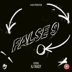 False 9 (Single) - AJ Tracey