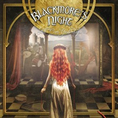 All Our Yesterdays - Blackmore's Night