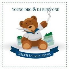 Ralph Lauren Reefa - Young Dro